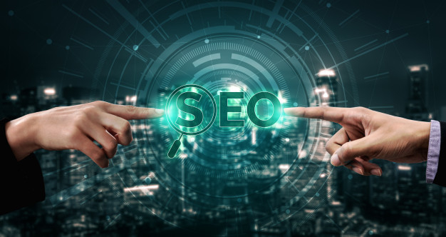 affordable-SEO-services-Chicago