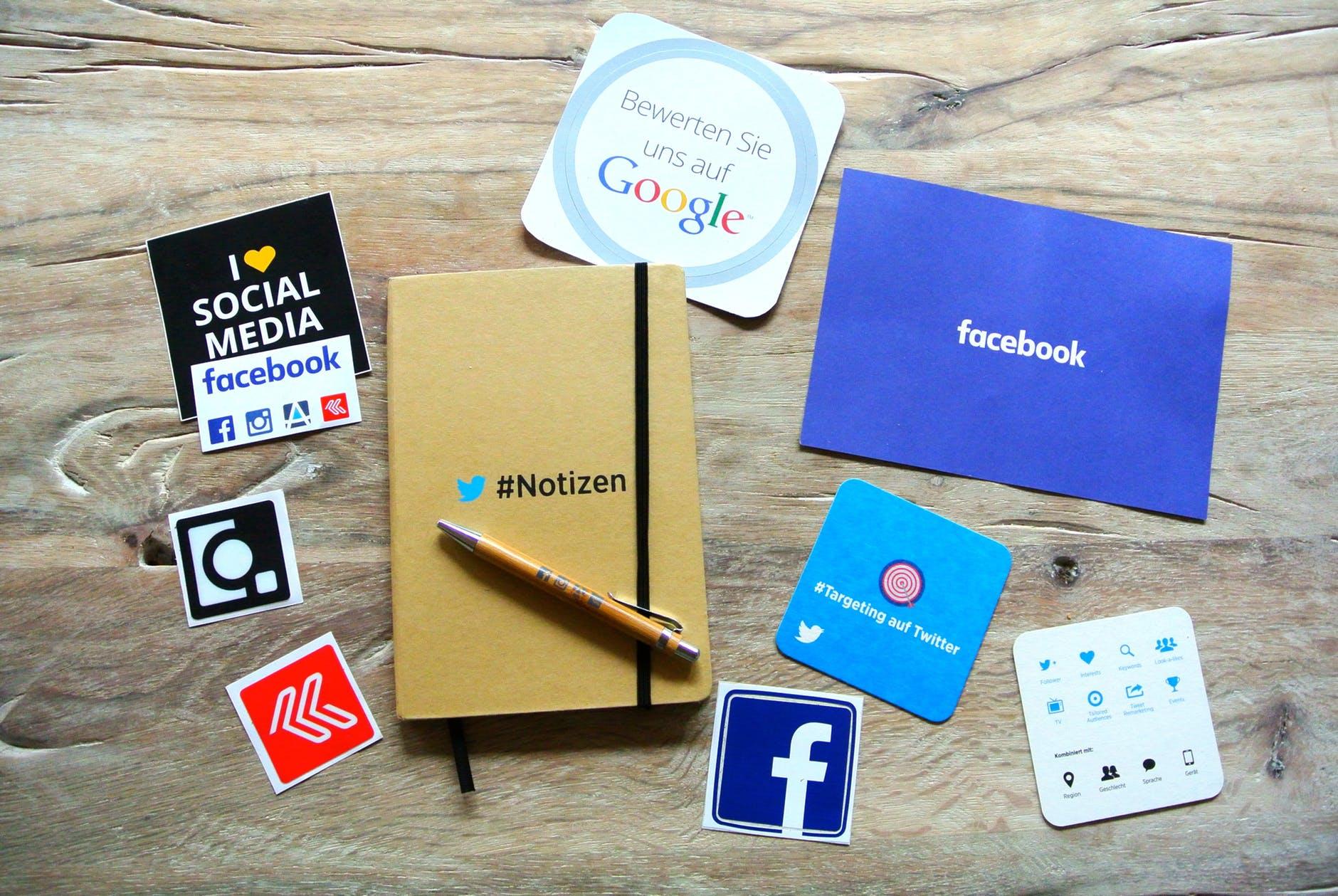 Social-media-marketing-Chicago