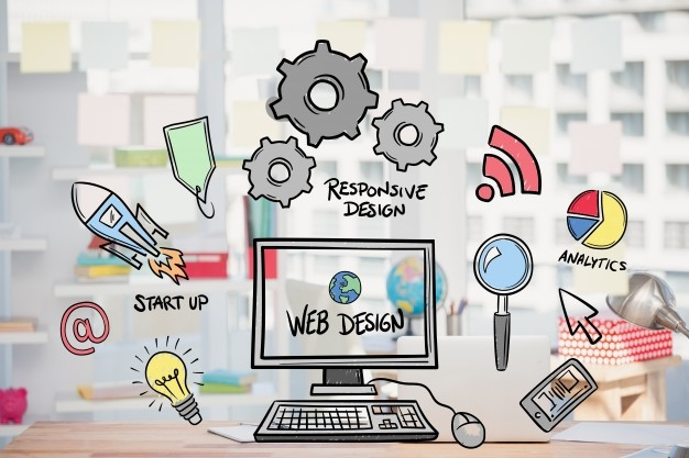 web-design-services-in-Chicago