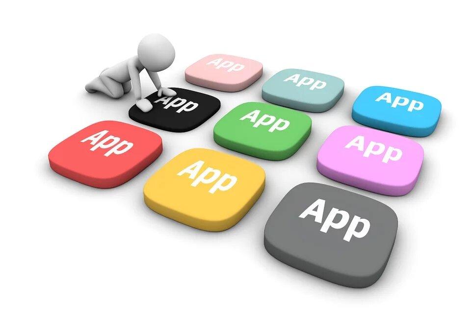 mobile-application-development-company-Chicago