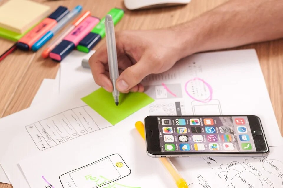 mobile-application-development-company-in-usa