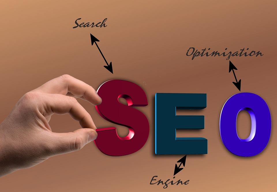 Search-Engine-Optimization-Service-Chicago
