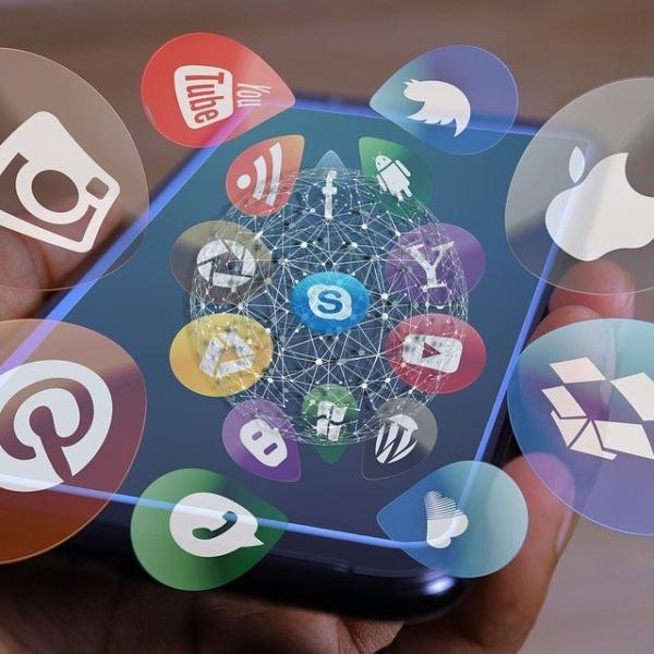 Social-Media-Agency-Chicago
